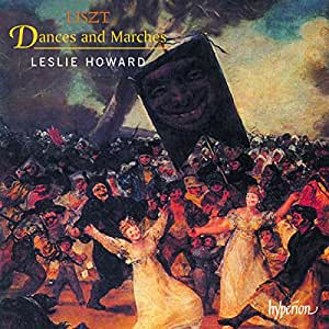 Compl. Piano Music Vol. 28. Dances & Marches