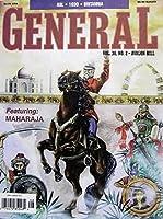 Ah : The General Magazine v30# 2