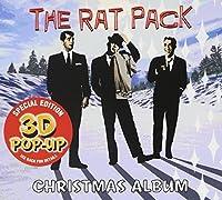 Ratpack Christmas Album by Rat Pack (2006-01-01)