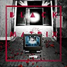 BLACK MATRIX(LIMITED EDITION)(初回生産限定盤)(DVD付)