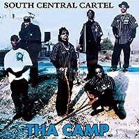 THA CAMP