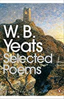 Modern Classics Selected Poetry (Penguin Modern Classics) by William Butler Yeats(2000-05-30)
