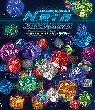 Sound Horizon メジャーデビュー10周年記念作品 第4弾「9th Story Concert 『Nein』~西洋骨董屋根裏堂へようこそ~」スペシャル盤 Blu-ray