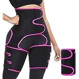 Lawnspet Breathable Waist Cincher Corset Tummy Control Waist Trainer Underbust Corsets for Women Body Shaper Weight Loss XS-5