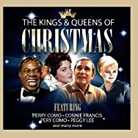 Kings & Queens of Christmas
