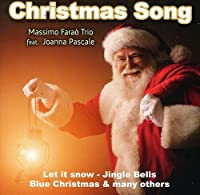 Christmas Songs:the Best American Songs
