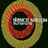 Sunshine [Single-CD]