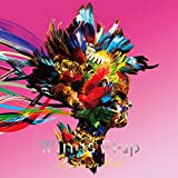 Wings Flap(完全生産限定盤)(Blu-ray Disc+PHOTOBOOK付)/L'Arc~en~Ciel