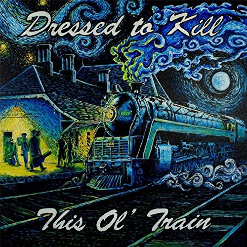 [画像:This Ol' Train]