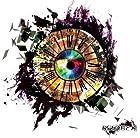 RGBの目とメ()