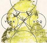 agnes b. YONA [PFCD-77]