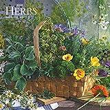 Herbs 2019 Calendar