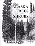 Alaska Trees and Shrubs 画像