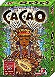 カカオ CACAO/ボードゲーム