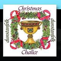 Christmas Chalice