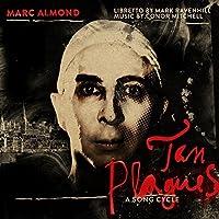 Ten Plagues by MARC ALMOND