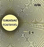 Guilherme Coutinho E O Grupo Stalo [Analog]