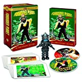 Forbidden Planet [DVD] [Import]