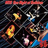 ONE NIGHT AT BUDOKAN-2 画像