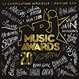 Nrj Music Awards 20th..