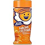 Kernel Season's, Popcorn Seasoning, Nacho Cheddar, 2.85 Ounce (Pack of 1)