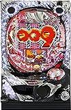 【家庭用パチンコ機】CR 009 RE:CYBORG    循環有   フルオート付