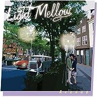 Light Mellow Avenve