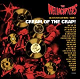 Cream of the Crap 2 画像