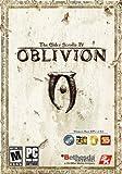 The Elder Scrolls IV: Oblivion (輸入版)