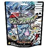 デュエル・マスターズ DMSD-01 Newヒーローデッキ ジョーのジョーカーズ