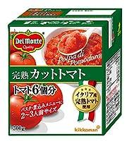 トマト 毒素 トマチン リコピンに関連した画像-05