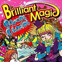 Brilliant magic