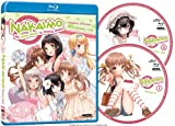 Nakaimo: Complete Collection [Blu-ray] [Import]