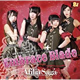 Embrace Blade(A)