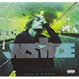 Justice [Standard CD]