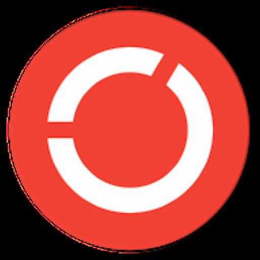 個体値チェッカー for ポケモンGO[非公式]の詳細を見る