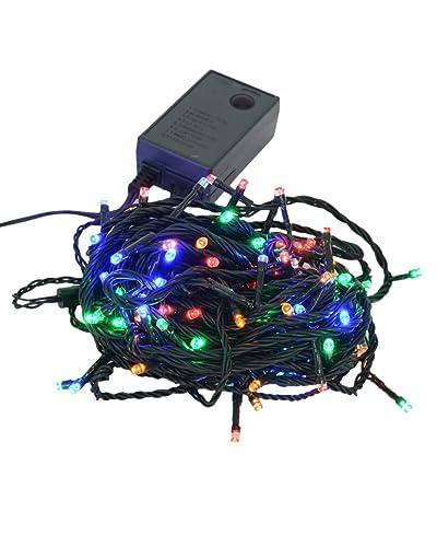 クリスマス用ライト
