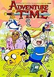 ADVENTURE TIME 2 アドベンチャー・タイム