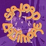 Complete Recordings 1970-2006 (3CD Capacity Wallet)