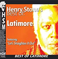 Best of Latimore