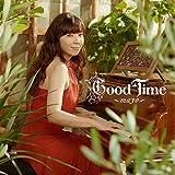 Good Time/