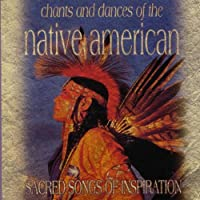 Chants and Dances of the Nativ