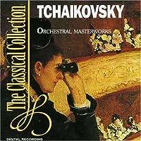 Orchestral Masterworks