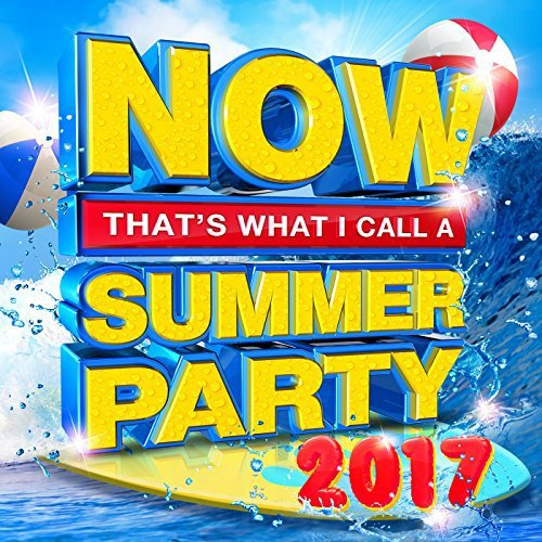 Now! That''s What I Call Summer