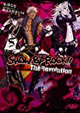 SHOW BY ROCK!! The Revolution