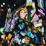 新約ディアロンリーガール feat.ECD(初回生産限定盤)(DVD付)