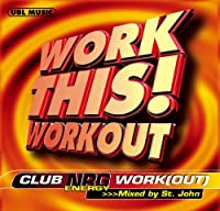 Work This Workout
