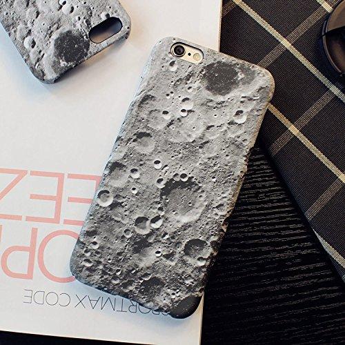 iphone8 plusケース アイフォン8 プラス カバー iphone7...