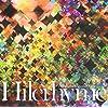 春夏秋冬~Hilcrhyme 4Seasons Collection~(初回限定盤)(DVD付)