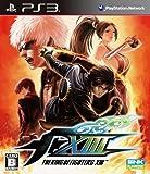 ザ・キング・オブ・ファイターズ XIII - PS3